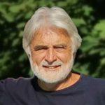 Gerd Grunwald